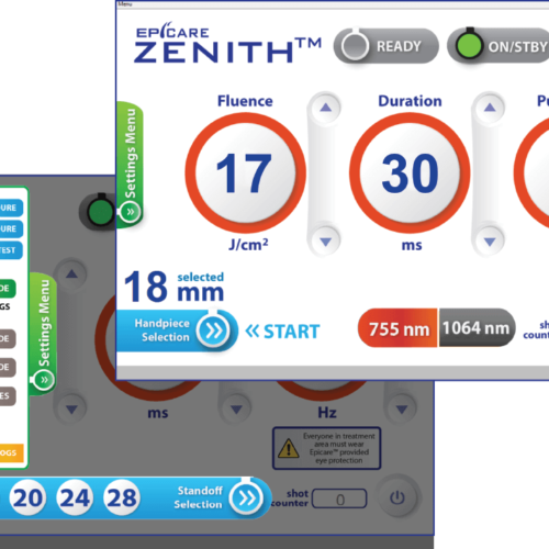 Zenith_screens2
